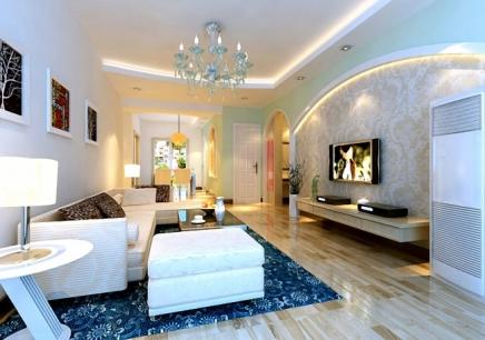 室内设计师实战从入门到精通 优惠仅收1500元