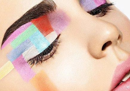 福州哪里有化妆培训