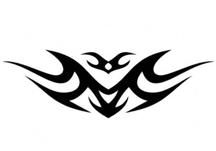 国际精专纹身班