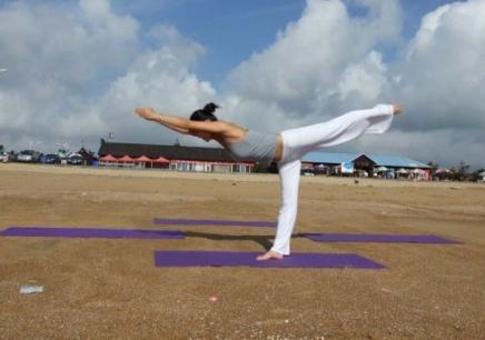 哈爾濱阿斯湯嘎瑜伽培訓大全