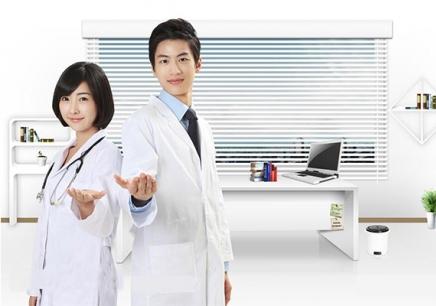 护士实习_外科护士实习周记大全