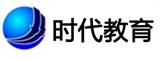 广州从代时代教育外语