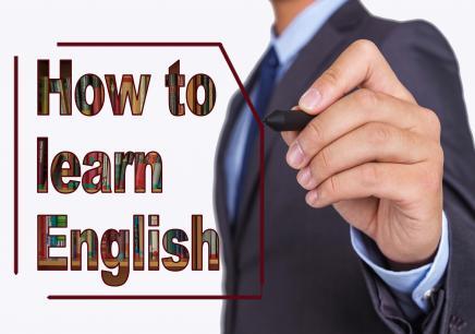 余姚学习英语哪家好_余姚学习英语多少钱