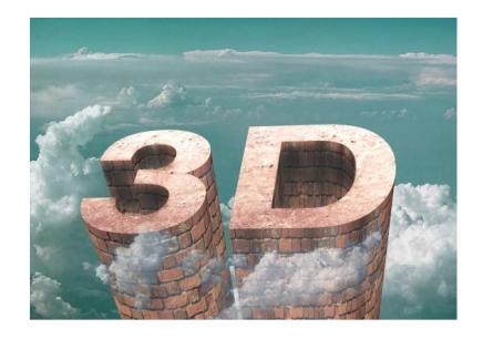 镇江3Dmax动画设计班