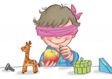 沈阳自闭症儿童康复中心