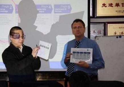 哈尔滨英语翻译基本知识培训哪里好