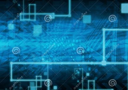 绵阳ITAT教育工程