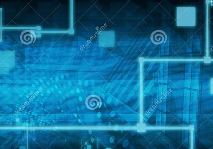 绵阳计算机网络技术基础