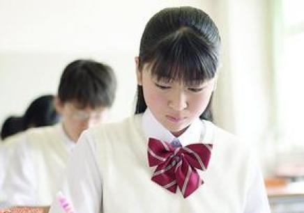 南昌名师高考英语冲刺培训班