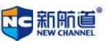 北京新航道教育