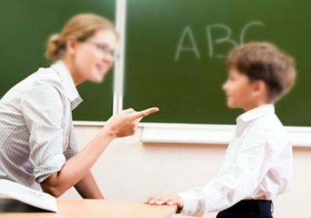 常州新概念英语培训学校