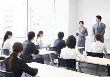 常州日语入门班