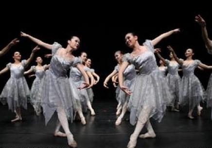 常州舞蹈学校