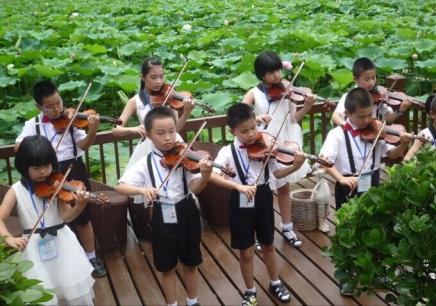 常州哪里有音乐培训学校