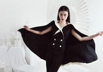哈尔滨平面广告设计培训班