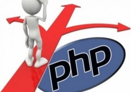 哈尔滨PHP培训机构