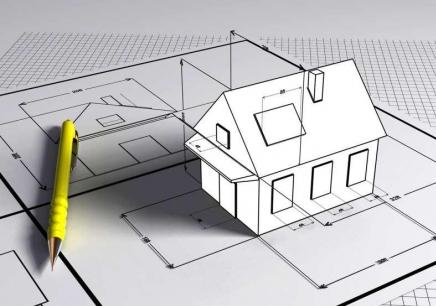 常州CAD平面设计培训班