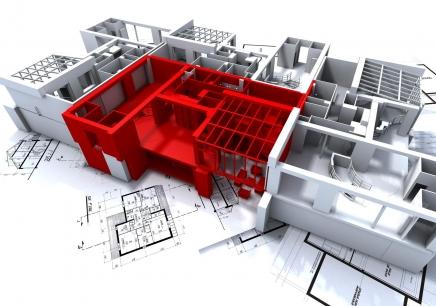 常州3DMax建筑动画建模培训哪家好