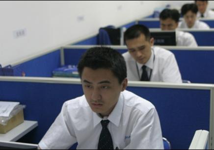 网络工程师培训大纲