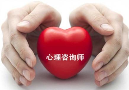 郑州心理咨询师资格考试在线学习