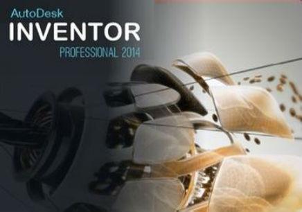宁波Autodesk inventor软件短期培训