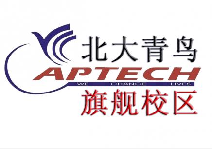 北京网络工程师培训