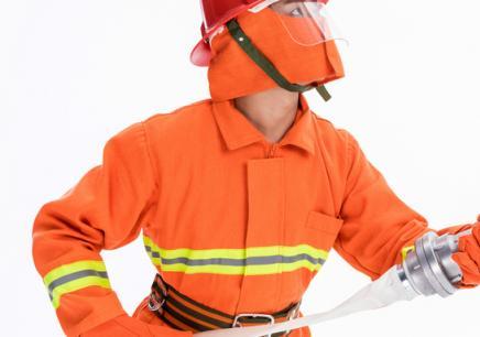 無錫一級消防工程師培訓報名哪個好