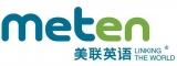 南京美联英语口语培训