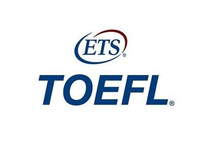托福课程(TOEFL)