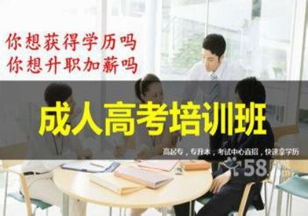 宁波成考模具设计与v成考专业辅导班_宁波成考大学生建筑建筑设计图片