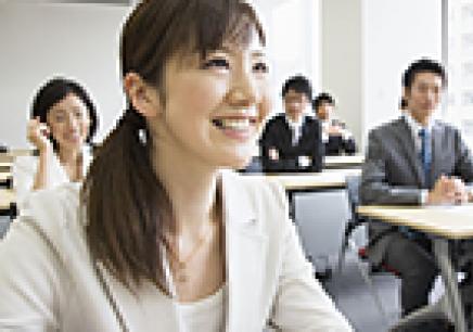 苏州注册会计师培训机构