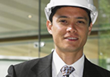 2018苏州一级建造师培训班