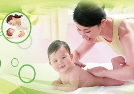 常州市育婴师资格认证