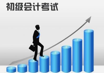 重庆会计职称培训多少钱
