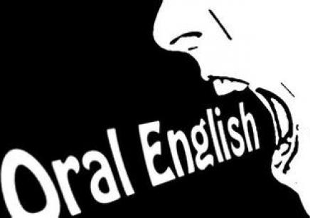 厦门外教英语口语