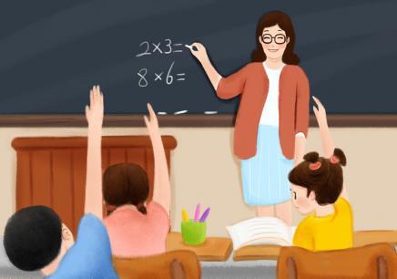 宁波哪有新宝5客服中学教师资格证的机构