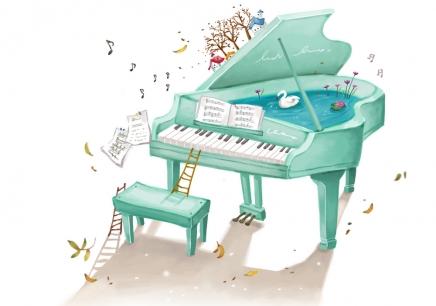 北京学习成人钢琴培训那家更好