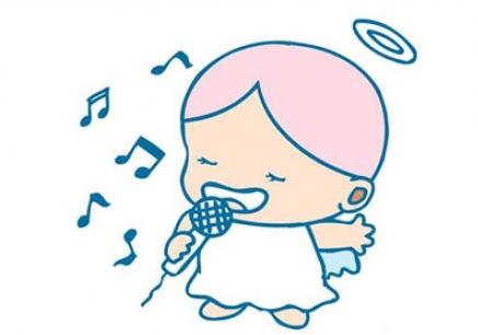 北京儿童视唱练耳班