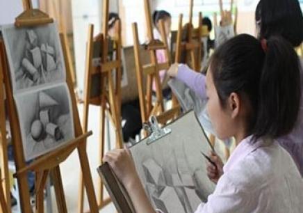北京素描学习去那家报名好