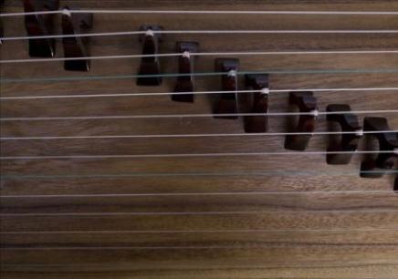 北京成人古筝培训机构-古筝课