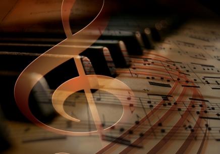 北京成人钢琴365国际登入