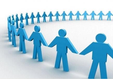 成都人力資源管理師培訓課程