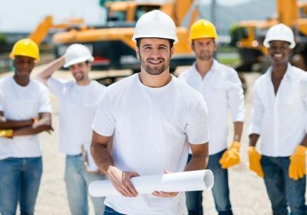 一级建造师培训_成都一级建造师培训哪里好
