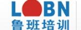 上海龙本鲁班建筑培训