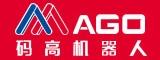 北京码高机器人教育