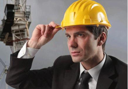二级建造师精品班考试培训