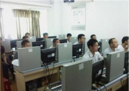 扬州PLC全科培训
