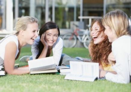 IGCSE国际课程——全日制