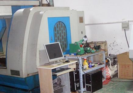 深圳Powermill 数控编程班