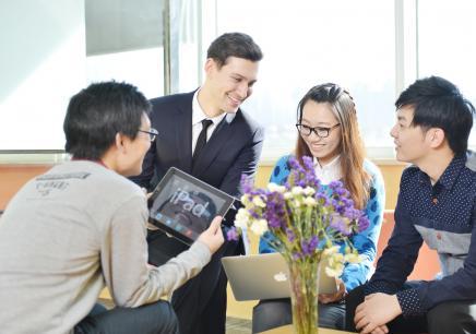 济南成人英语培训机构排名